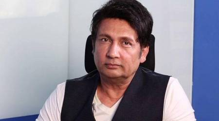 Shekhar Suman on Atal Bihari Vajpayee: It was fun to portray him because of his mannerisms
