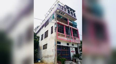 Ludhiana illegal shelter home: Magisterial probe suggests nine more children missing
