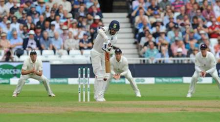 India vs England 3rd Test Day 1 Live Cricket Score Streaming, Ind vs Eng Live Score: Rahul, Dhawan give India solid opening stand