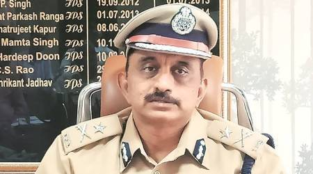 Jat stir violence: Ex-Rohtak IGP, indicted by panel, now gets clean chit, promoted asADGP