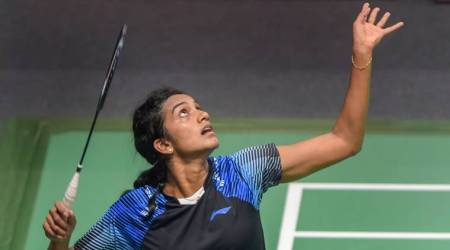 China Open: India's campaign over after PV Sindhu, Kidambi Srikanth lose in quarters