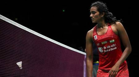 Asian Games 2018 Day 2 Live updates Live streaming: Sindhu starts with a win, wrestlers, shooters vie for gold
