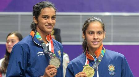 It was tough managing Sindhu, Saina together: Gopichand