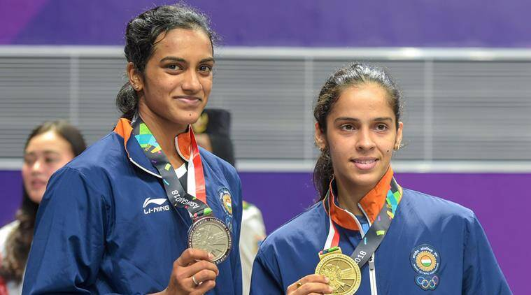 Asian Games 2018 Live, Day 10 Live Updates