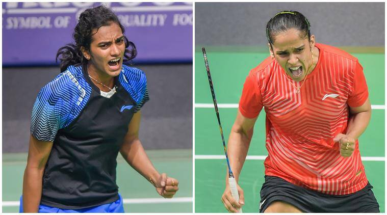 PV Sindhu withdraws from Thailand Open