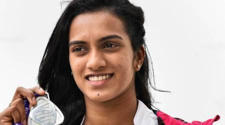 Asian Games 2018: PV Sindhu hopes to better 2014 results despite 'very less time to prepare'
