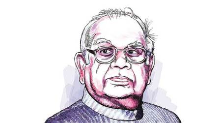 Somnath-da's role as Speaker is sorely missed today: SitaramYechury