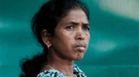 Chhattisgarh: Soni Sori accuses police of bid to frameher