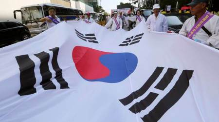 Asian Games 2018: South Korea's focus shifts from 'Peace Games' to beating Japan