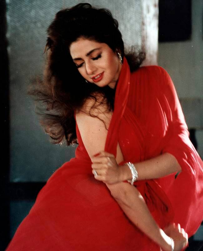 Sridevi, Sridevi birthday, Sridevi fashion, Sridevi latest photos, Sridevi beautiful photos, Sridevi famous movies, Sridevi fashion icon, Sridevi death, Sridevi Janhvi, indian express, indian express news