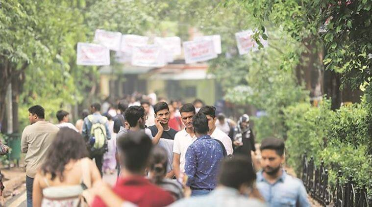 Gujarat: 7 per cent jump in number of state board students clearing NEET