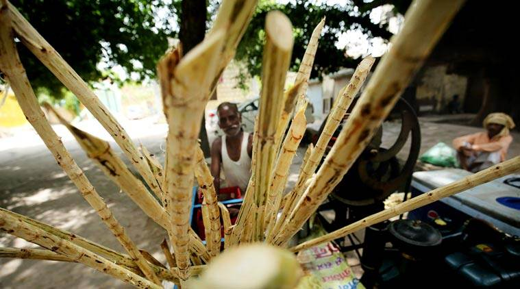 Sugar mills stare at losses after Centre's U-turn  on policy