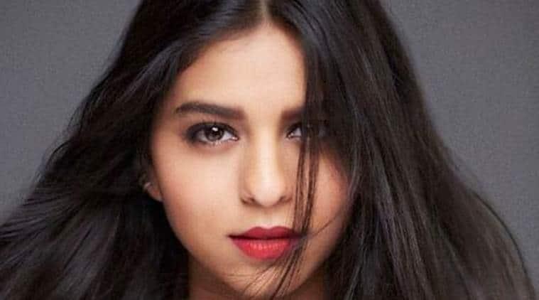 suhana khan vogue photoshoot