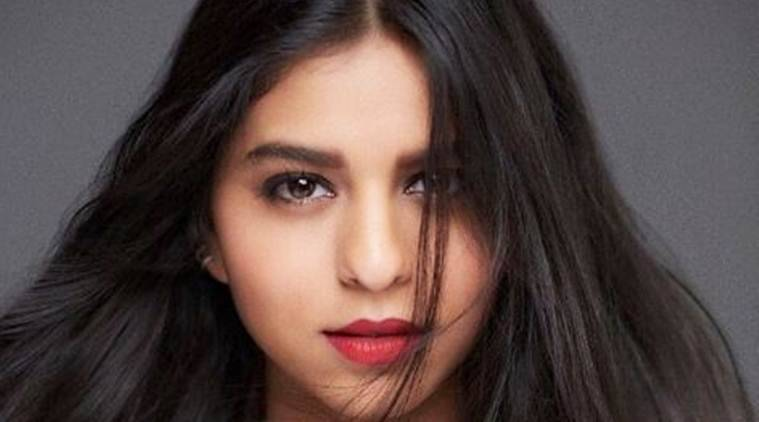 suhana khan vogue photoshoot
