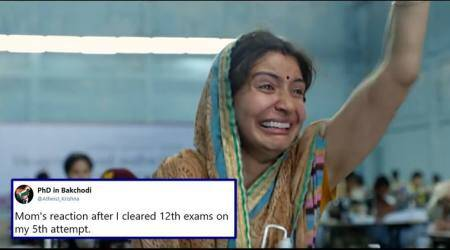 Sui Dhaaga: These Anushka Sharma memes will crack you up