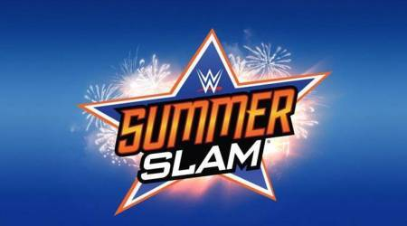 WWE SummerSlam 2018 Results: Complete list of winners from WWE SummerSlam 2018