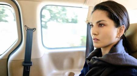 Sunny Leone all set for Mollywooddebut?