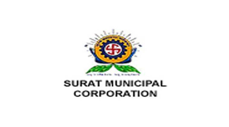 surat mc, surat municipal corporation, surat mc draft budget, budget 2020, surat news, indian express