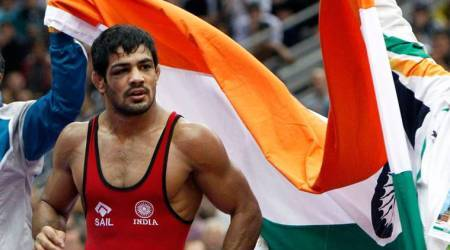 On This Day: Olympics celebrations for 'golden' Indian hockey team, Sushil Kumar
