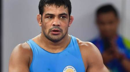Out of form Sushil Kumar, injured Divya Kakran opt out of World Championship