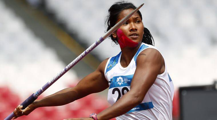 Swapna Barman: Jalpaiguri to Jakarta, fighting tooth & 12 nails to gold in Asian Games