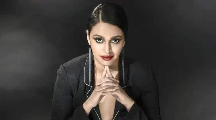 swara bhasker on women's equalities