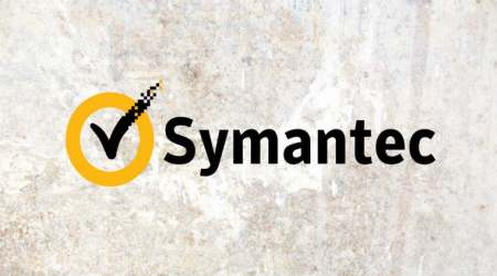 Many Android, iOS apps put user privacy at risk: Symantec research