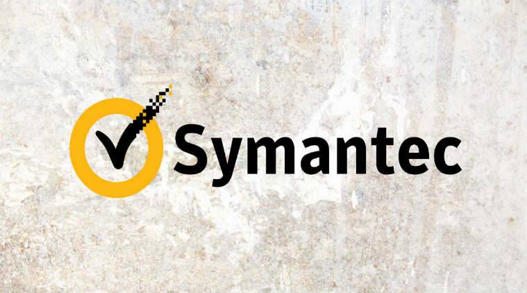 Many Android, iOS apps put user privacy at risk: Symantec