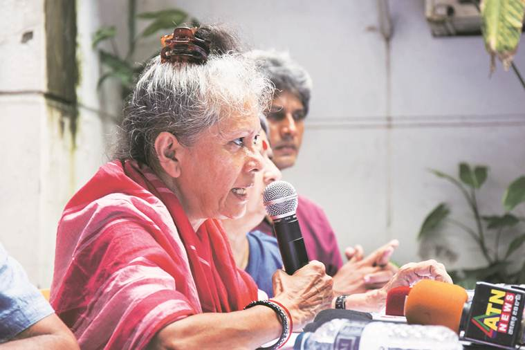 He is known to speak truth to power, says Rahnuma Ahmed on Shahidul Alam