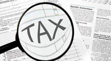 itr, itr filing, file itr online, itr efiling, itr pre-filled forms, itr pre-filled xml files, last date to file itr, last date to file itr august 31, filing itr online, august 31 last date to file itr, income tax, income tax department, income tax returns filing