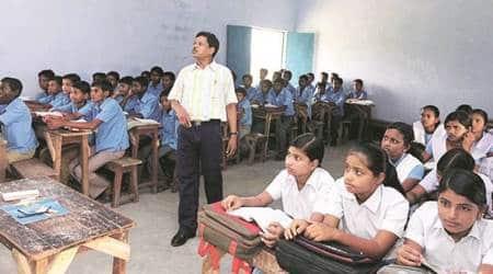 Uttar Pradesh teachers recruitment, UP teachers recruitment, UP teachers jobs, UP teacher recruitment process