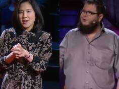 5 TED Talk shows every parent needs towatch