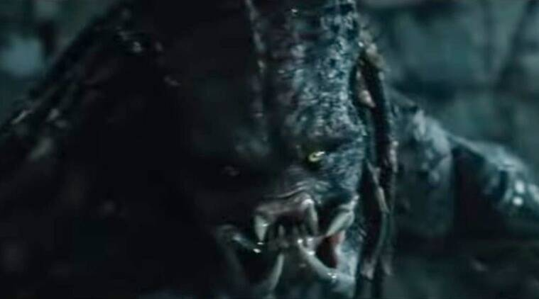 the predator final trailer still