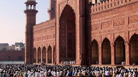eid ul fitr, eid ul fitr 2019, eid ul fitr 2019 date in india, eid ul fitr history, eid ul fitr moon time, eid ul fitr history, eid ul fitr 2019 date, eid ul fitr date in india, when is eid ul fitr, when is eid ul fitr in 2019, eid ul fitr in india, eid ul fitr india date, eid ul fitr moon time