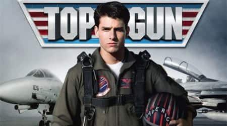 Tom Cruise starrer Top Gun Maverick pushed back to2020