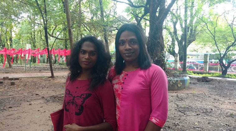 Meet petitioners behind Kerala's landmark education quota for transpeople