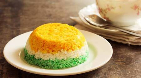 Independence Day 2018: 5 tricolour recipes to celebrate the spirit of freedom