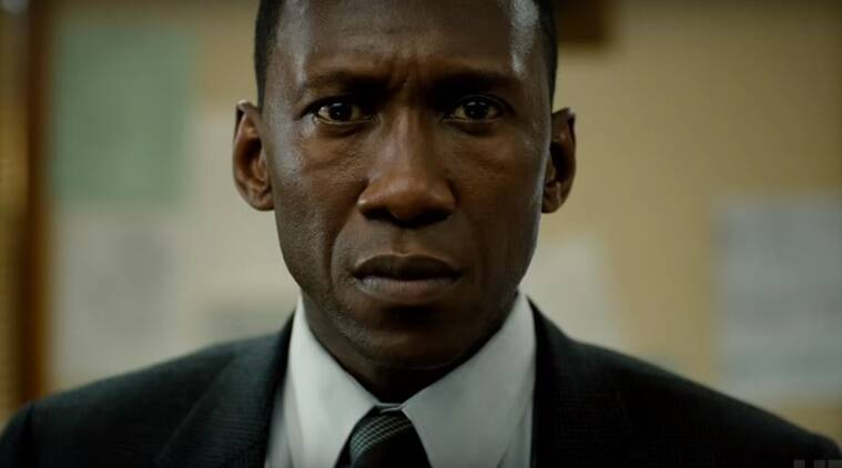 'True Detective' trailer offers taste of season 3