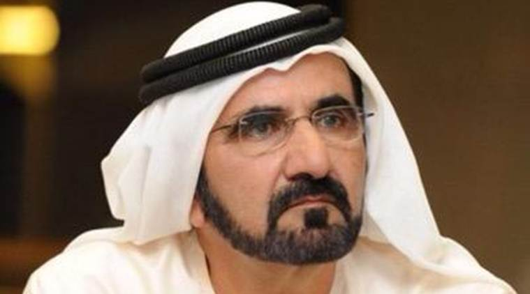 Kerala floods: UAE extends helping hand, forms relief committee