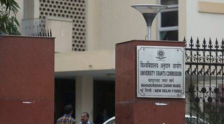 UGC NET 2018: CBSE releases marks, check at cbsenet.nic.in