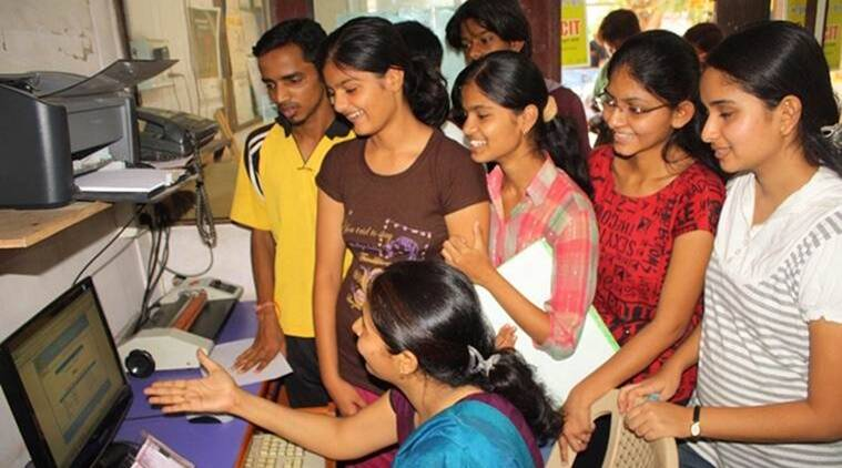 upmsp.edu.in, 10th result, up compartment result, up board, 10th compartment result, upmsp