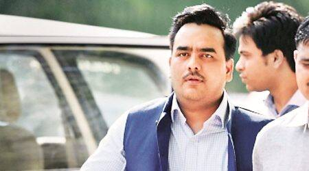 Journalist Upendra Rai's assets seized, Government can book him under Secrets Acttoo