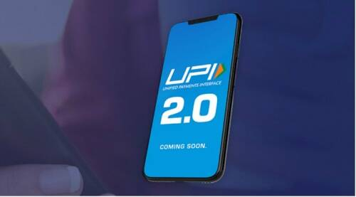 UPI 2.0 now official: Here is everything you need to know