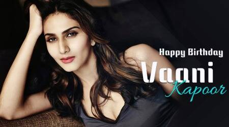 Happy Birthday, Vaani Kapoor: 7 times the actor enthralled us in ethnicwear
