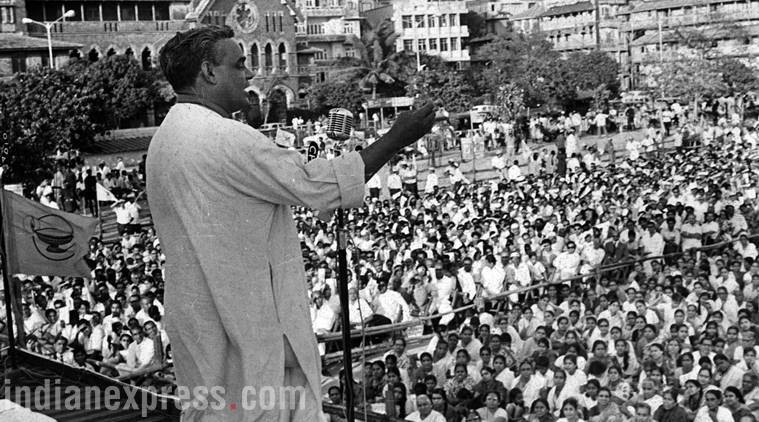 Atal Bihari Vajpayee had a habit of surprising his critics.