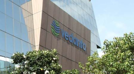 In March, Vedanta acquired assets of Electrosteel Steels, which marked its entry into steelmaking in India.
