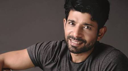 Gold actor Vineet Kumar Singh: My father showed me the door when I told him I wanted to be inBollywood