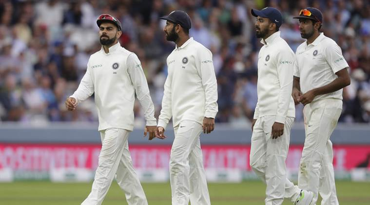 India vs England: Dean Jones expects India to bounce back after Lord's defeat
