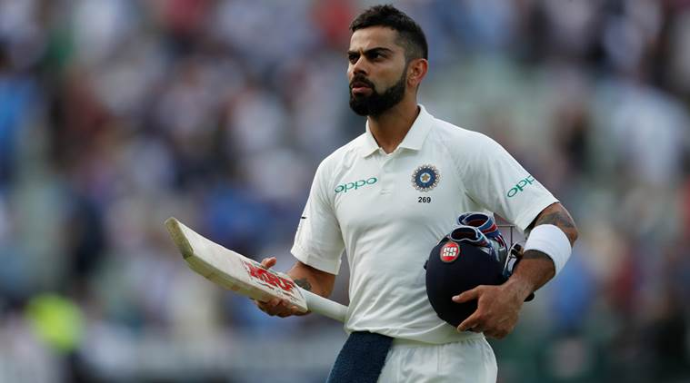 India vs England: When focus is on the larger picture personal milestones don't matter, says Virat Kohli