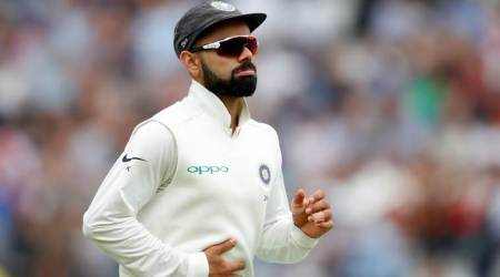 India vs England: We're thinking of nothing else but to go 2-1 in the series, says Virat Kohli